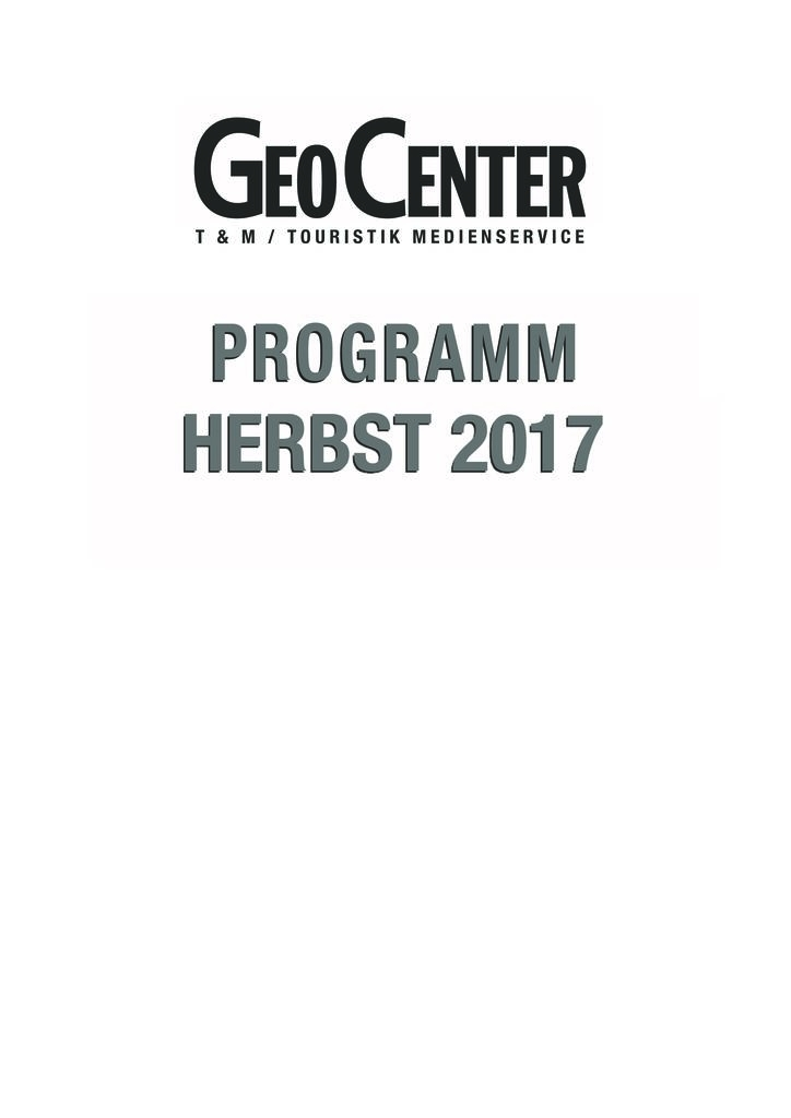 thumbnail of GeoCenter-Herbst17-Backlist