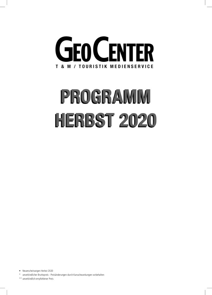 thumbnail of GeoCenter-Herbst-20-081-172